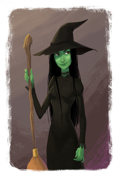elphaba-witch-character-design-broom-jpg