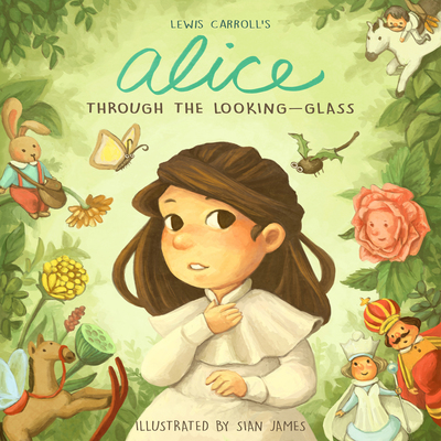 alice-book-cover-jpg
