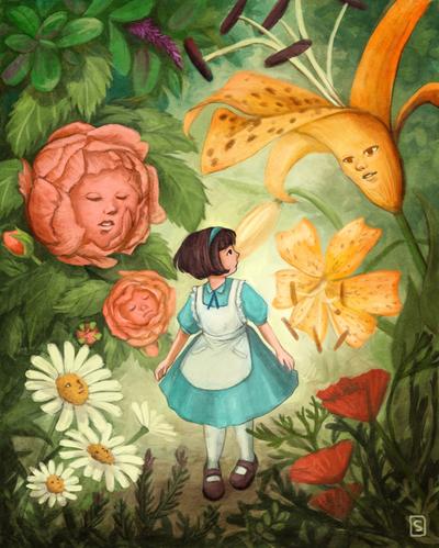 alice-wonderland-flower-garden-jpg