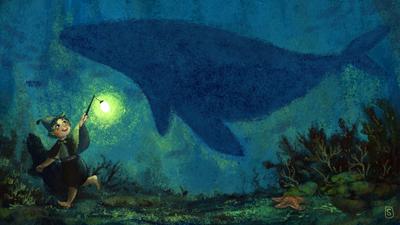 boy-underwater-whale-fish-jpg