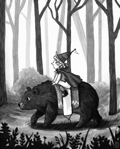 forest-boy-bear-adventure-jpg