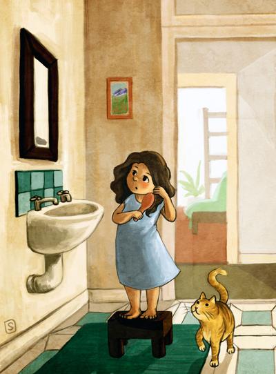girl-cat-home-jpg
