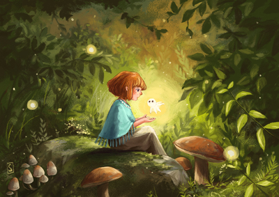 girl-forest-creature-jpg