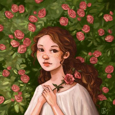 girl-rose-jpg