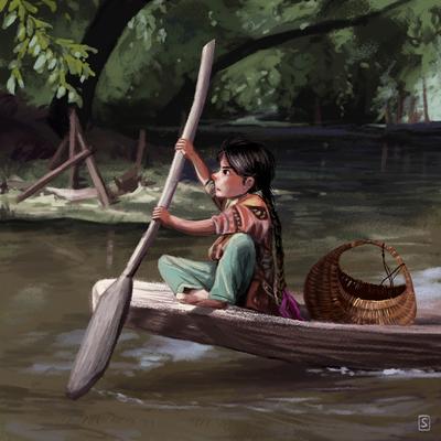 girl-row-boat-jpg