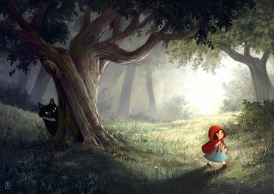 littleredridinghood-wolf-forest-fairytale-jpg