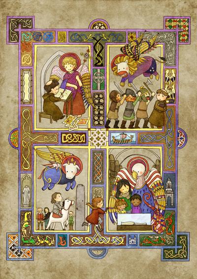 book-of-kells-manuscript-medieval-jpg
