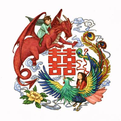 dragon-phoenix-wedding-jpg