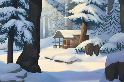 winter-wonderland-snow-cabin-jpg-1