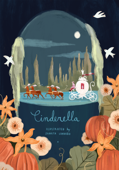 cinderella-cover-juanitalondono-png
