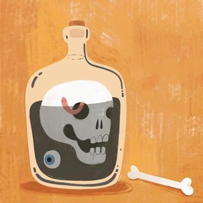 halloween-skull-bones-eye-jpg