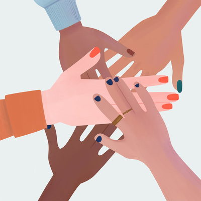 hands-friends-jpg