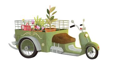 motorcycle-plants-jpg