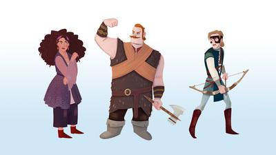 woman-men-villain-sidekick-hero-lineup-jpg