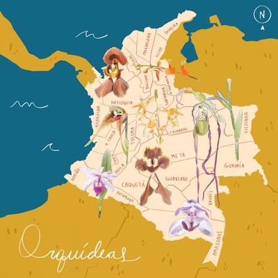 map-orquids-sea-colombia-jpg