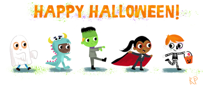 happy-halloween-kids-costumes-jpg-3