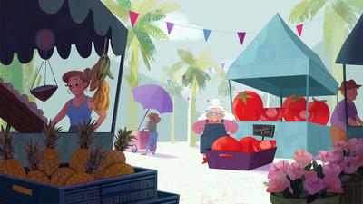 market-hugetomatoes-oldlady-palmtrees-jpg-1