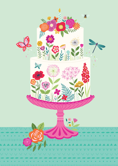 bethanjanine-birthdaycake-1-jpg