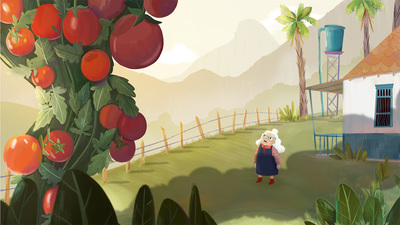 tomatoes-oldlady-house-mountains-trees-nature-jpg-3