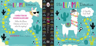 las-stbb01-8-cover-layouts-1-llama-jpg-2