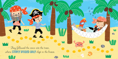 las-stbb01-8-layout-spread-3-pirates-v2-jpg-2