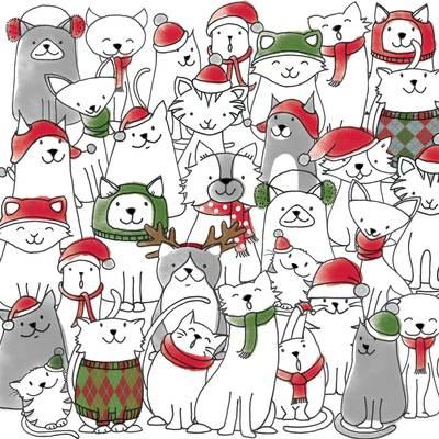 christmas-cats-jpg-2