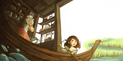 alice-sheep-wool-water-boat-shop-jpg-1