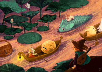 boat-party-lute-stream-creature-jpg-1
