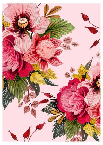 mothers-day-floral-folk-jpg