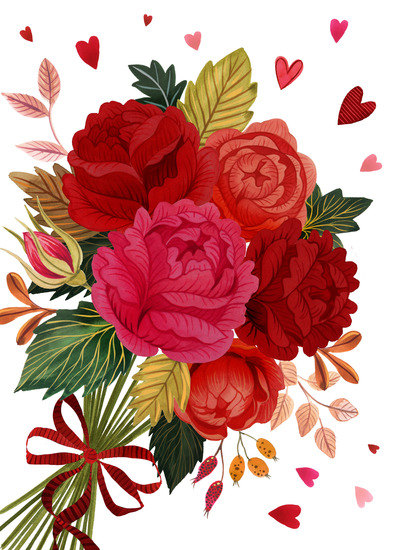 happy-valentines-floral-folk-bouquet-roses-copy-jpg