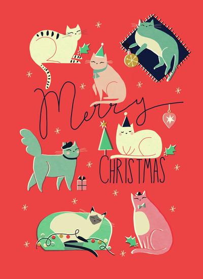 christmas-cats-1-jpg