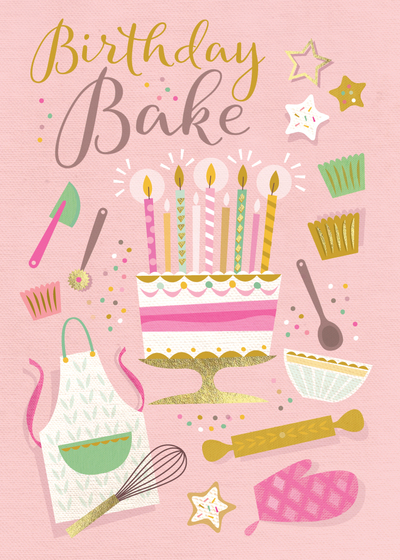 birthdaybakeashufflr-jpg-1