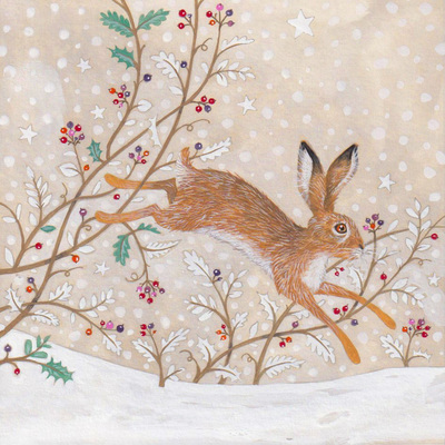 christmas-hare-jpeg