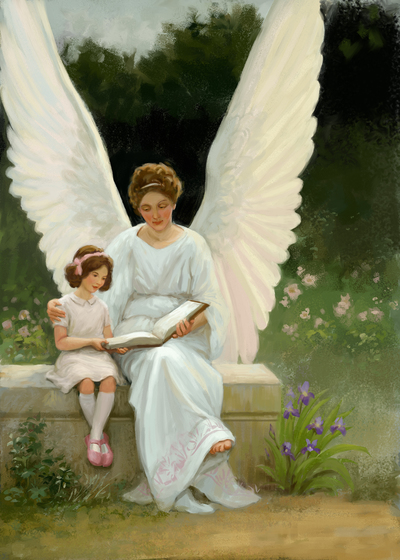 85059-guardian-angel-jpg