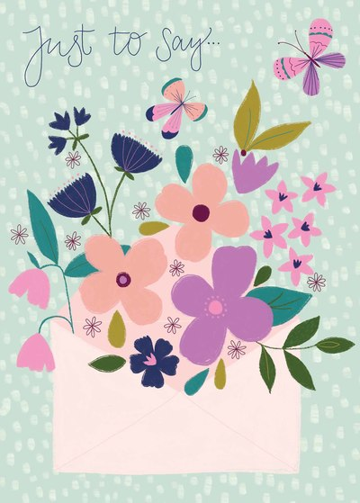 just-to-say-flowers-envelope-jpg