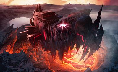 alienship-jpg