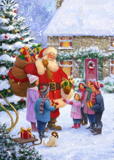 85061-santa-and-children-jpg