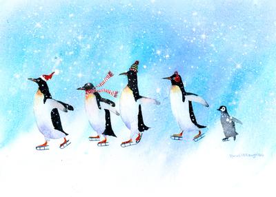 skating-penguuns-jpg