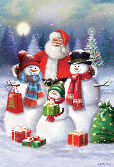 st867-santa-with-snowfamily-jpg-1
