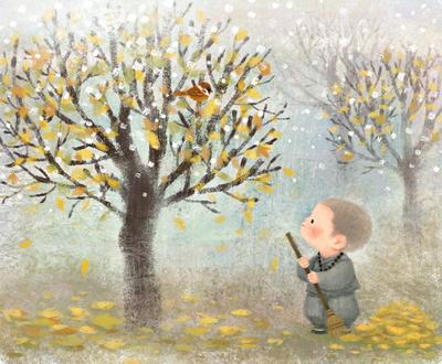 autumn-bird-monk-jpg
