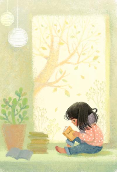 book-girl-reading-jpg