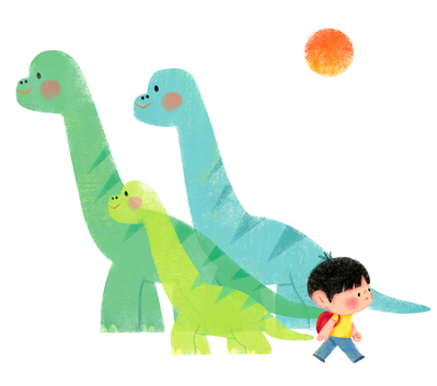 boy-dinosaur-jpg