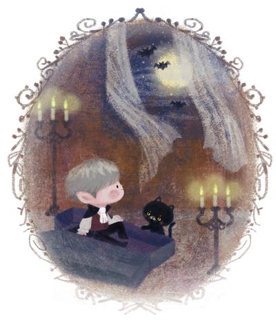 dracula-halloween-moon-blackcat-jpg
