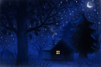 forest-night-house-moon-jpg