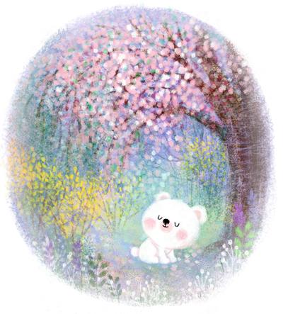 forest-polarbear-jpg