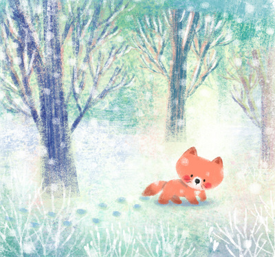 forest-snow-fox-jpg