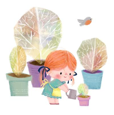 girl-gardening-plants-jpg