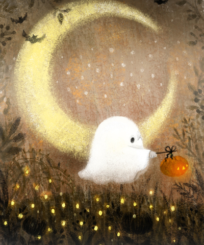 halloween-ghost-moon-firefly-jpg