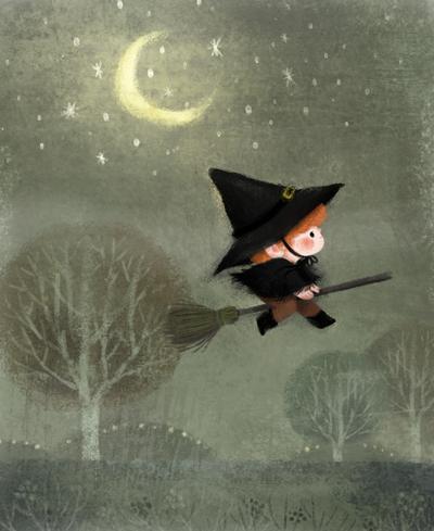 halloween-littlewitch-moon-jpg