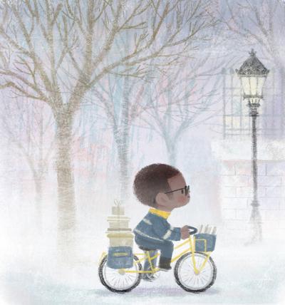 postman-foggyday-jpg